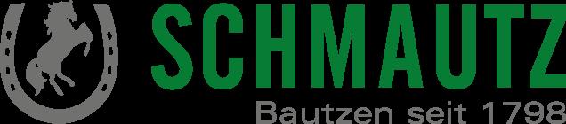 Schmautz Bautzen